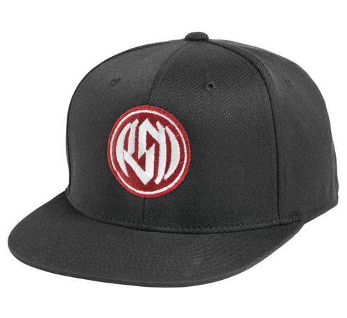 Roland Sands Design Corpo Hat