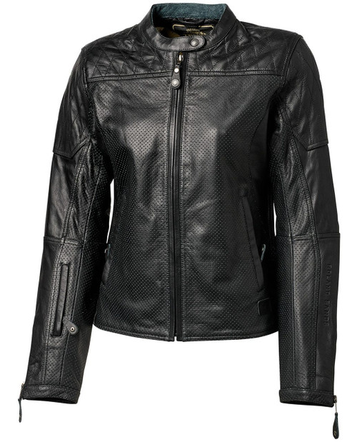 Roland Sands Design Trinity Perforated Jacket