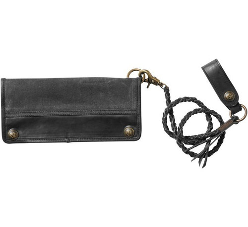 Roland Sands Design Slauson Wallet