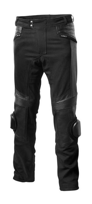 Roland Sands Design F#K Luck Pants