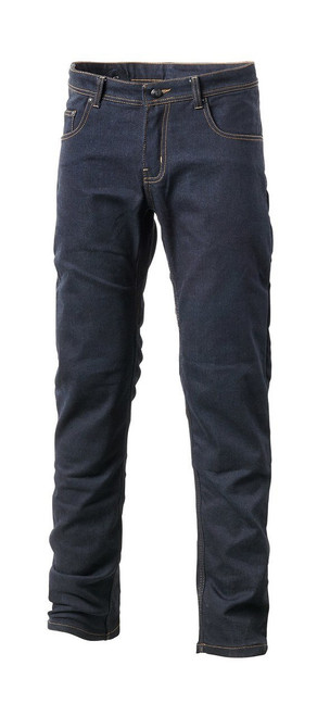 Roland Sands Design Tech Denim Jeans