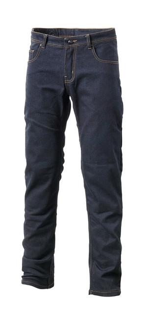 Roland Sands Design Tech Denim Jeans