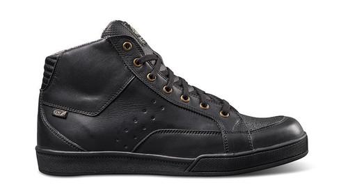 Roland Sands Design Fresno Riding Shoe