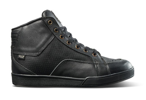 Roland Sands Design Fresno Perforated Riding Shoe