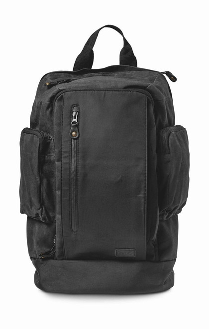 Roland Sands Design GTFO Backpack