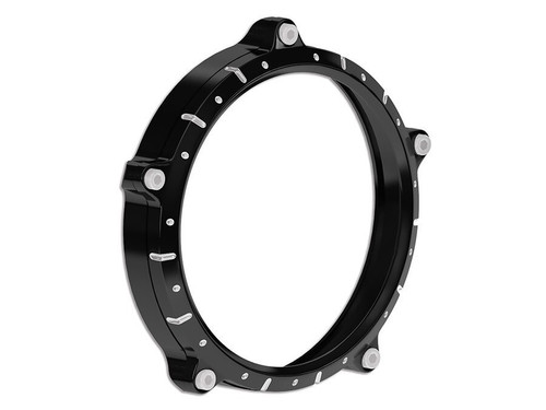 Roland Sands Design 5-3/4 Headlight Bezel