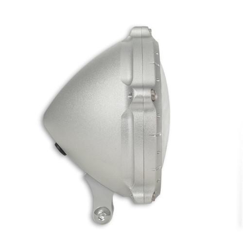 Roland Sands Design 5-3/4 Headlight