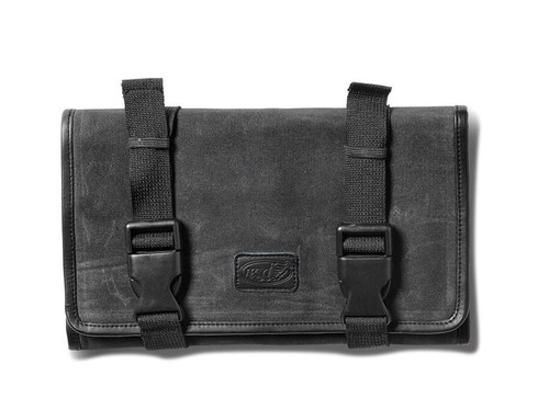 Roland Sands Design GTFO Tool Roll