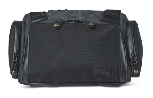 Roland Sands Design GTFO Handlebar Bag
