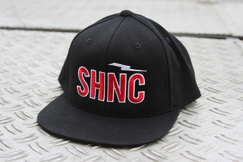 Roland Sands Design 2019 SHNC Hat