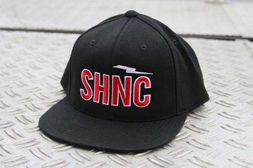 Roland Sands Design 2019 SHNC Hat