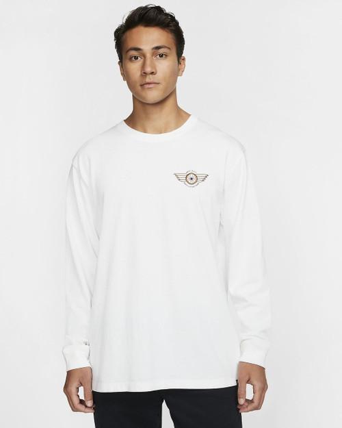 Hurley Hurley X RSD Moto Beach Long Sleeve T-Shirt