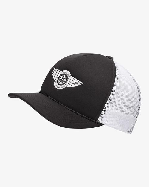 Hurley Hurley X RSD Moto Beach Trucker Hat
