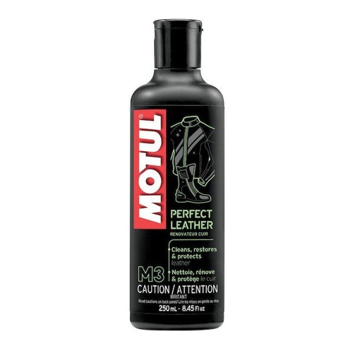 MOTUL Motul M3 Perfect Leather Cleaner