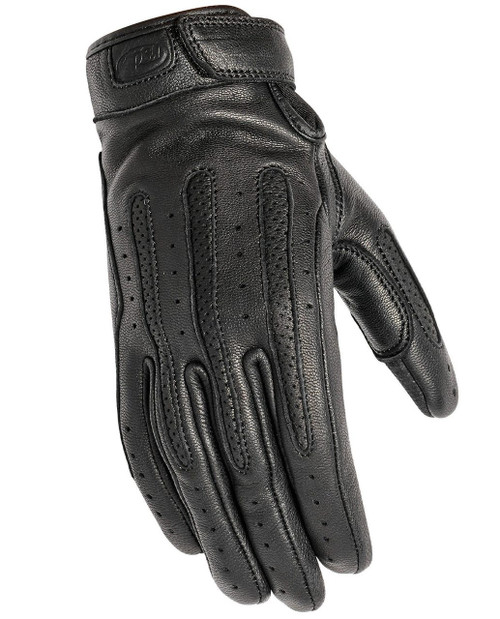 Roland Sands Design Bonnie Womens Gloves