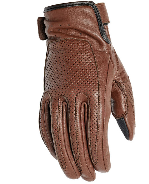 Roland Sands Design Loma Womens Gloves