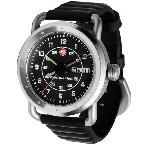 Roland Sands Design RSD ICON RS-2101 Signature Series Watch