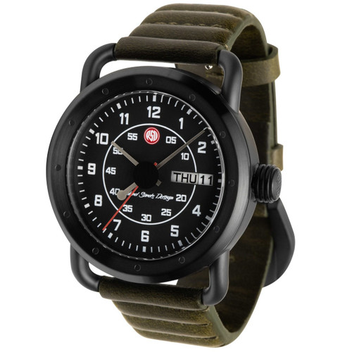 Roland Sands Design RSD ICON RS-2102 Signature Series Watch
