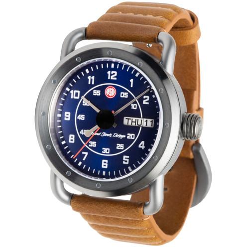 Roland Sands Design RSD ICON RS-2103 Signature Series Watch