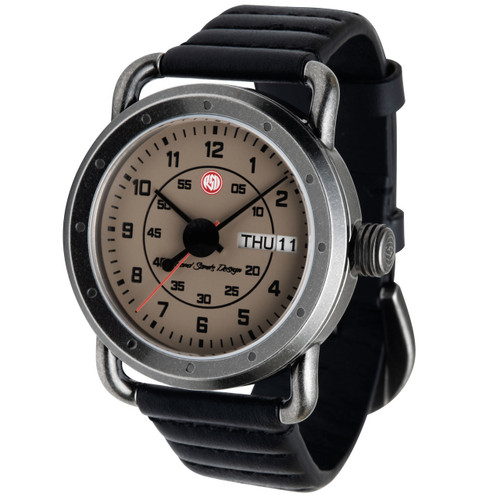 Roland Sands Design RSD ICON RS-2105 Signature Series Watch