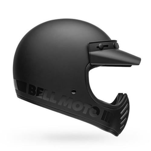 Bell Helmets Bell Moto 3 Helmet