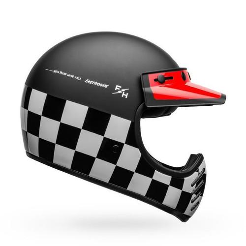 Bell Helmets Bell Moto-3 Fasthouse Helmet