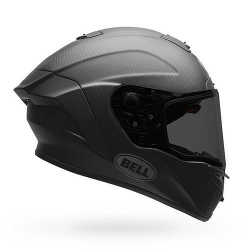 Bell Helmets Bell Race Star Flex DLX Helmet