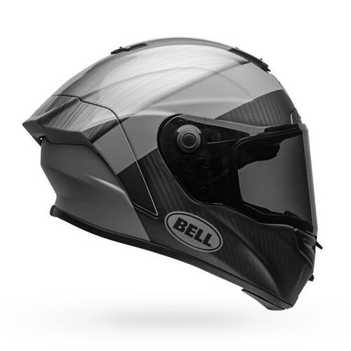 Bell Helmets Bell Race Star Flex DLX Surge Helmet