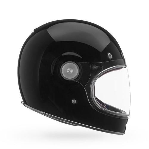 Bell Helmets Bell Bullitt Helmet