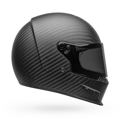 Bell Helmets Bell Eliminator Carbon Helmet