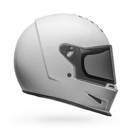 Bell Helmets Bell Eliminator Helmet