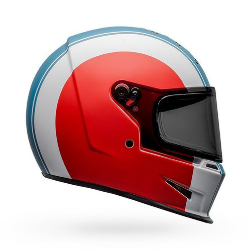 Bell Helmets Bell Eliminator Slayer Helmet
