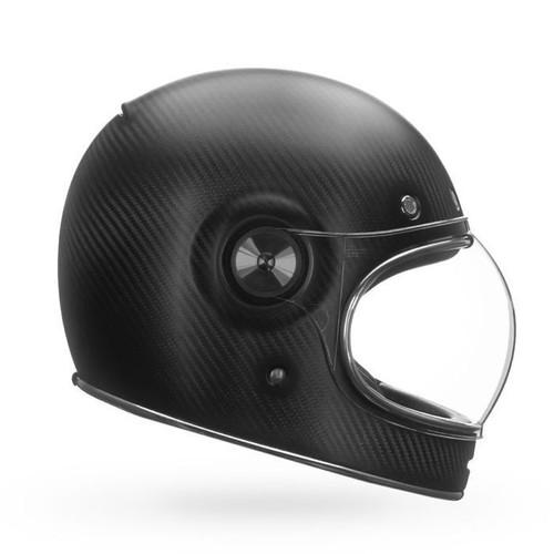 Bell Helmets Bell Bullitt Carbon Helmet