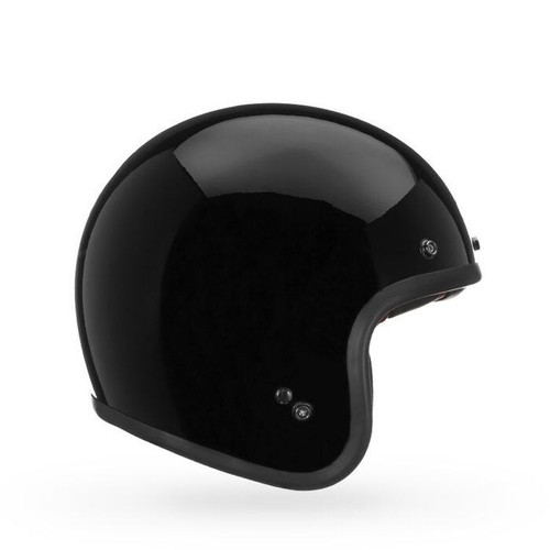 Bell Helmets Bell Custom 500 Helmet