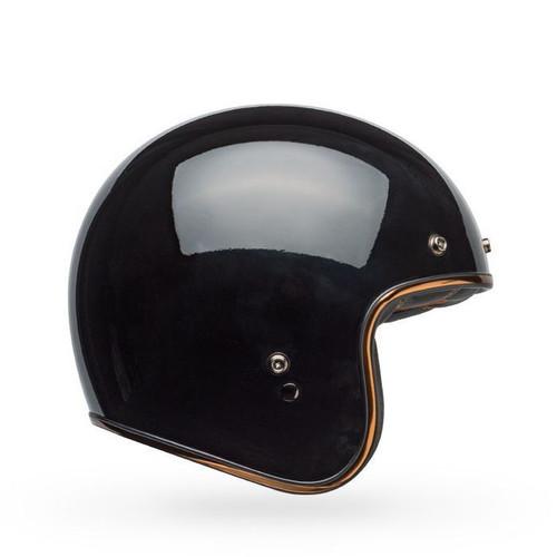 Bell Helmets Bell Custom 500 Rally Helmet