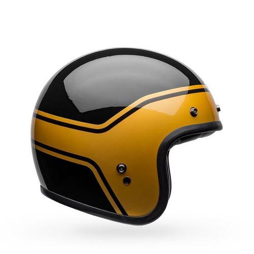 Bell Helmets Bell Custom 500 Streak Helmet