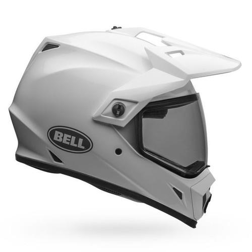 Bell Helmets Bell MX-9 Adventure MIPS Helmet
