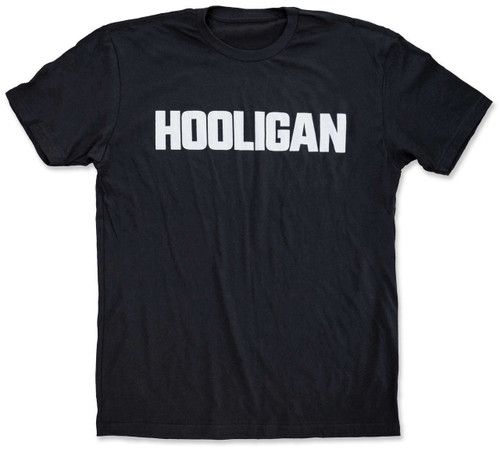 Roland Sands Design Hooligan T-Shirt