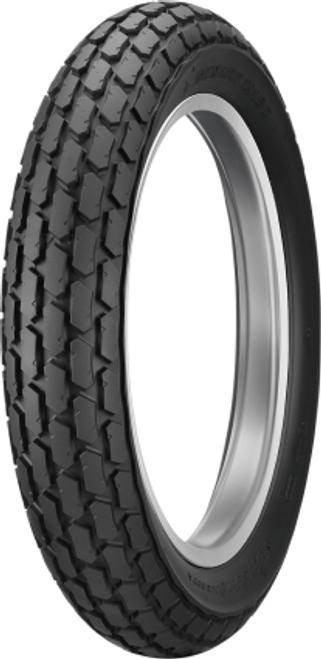 Dunlop Dunlop K180 DOT Flat Track Tires