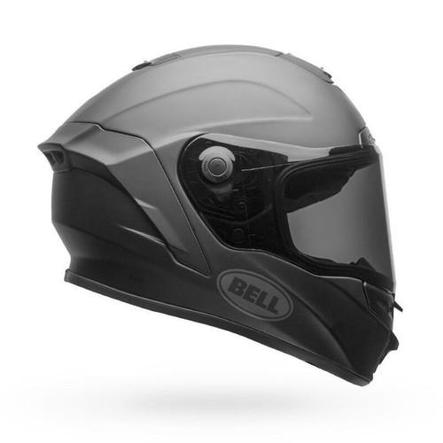 Bell Helmets Bell Star MIPS DLX Helmet