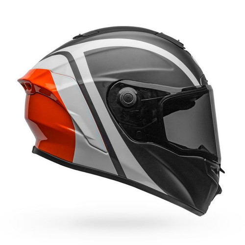 Bell Helmets Bell Star MIPS DLX Tantrum Helmet