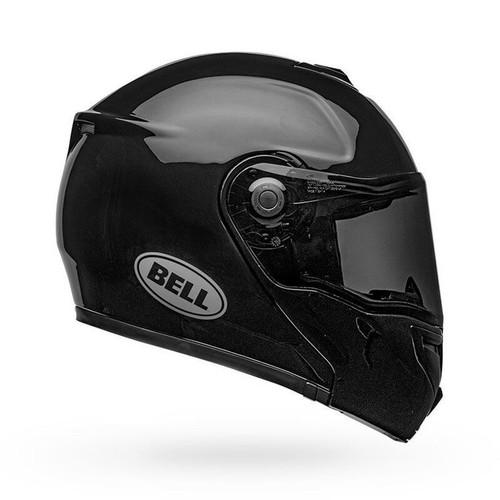 Bell Helmets Bell SRT-Modular Helmet