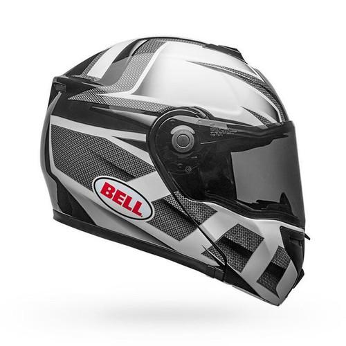Bell Helmets Bell SRT-Modular Predator Helmet