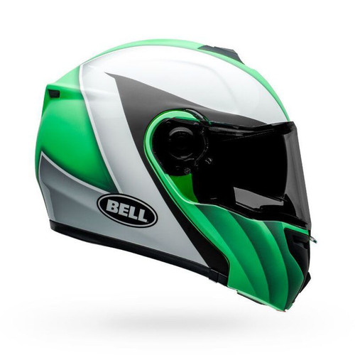 Bell Helmets Bell SRT-Modular Presence Helmet