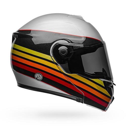 Bell Helmets Bell SRT-Modular RSD Newport Helmet
