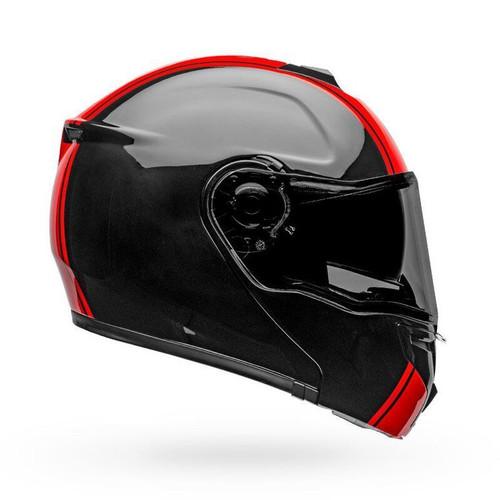 Bell Helmets Bell SRT-Modular Ribbon Helmet