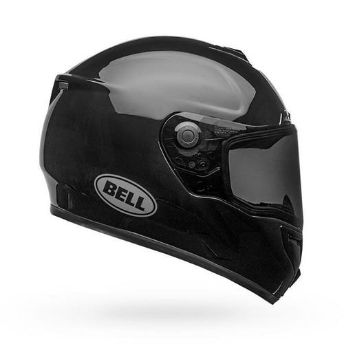 Bell Helmets Bell SRT Helmet