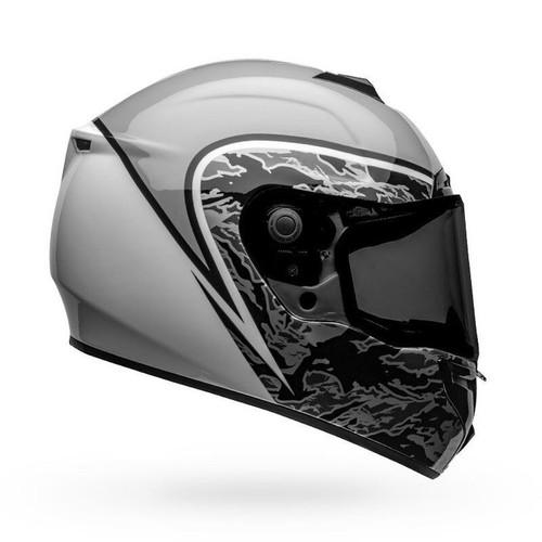Bell Helmets Bell SRT Assassin Helmet