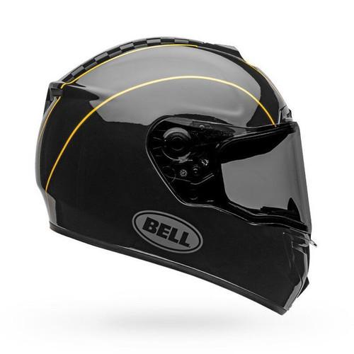 Bell Helmets Bell SRT Buster Helmet
