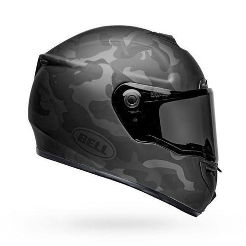Bell Helmets Bell SRT Stealth Helmet